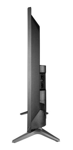 smart tv 32 noblex ea32x5000 hd
