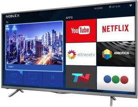 a732fb9378b Carrefour Argentina Electrodomesticos Televisores - Smart TV 32