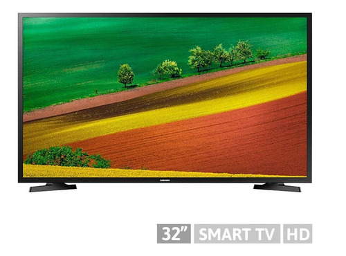 smart tv 32 samsung 32j4290 hd