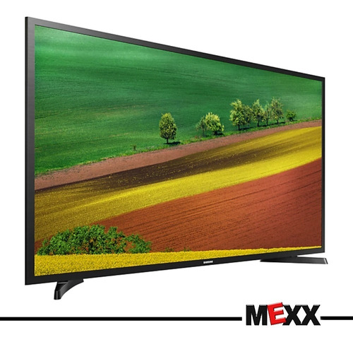 smart tv 32 samsung j4290 hd flat hdmi usb mexx 1