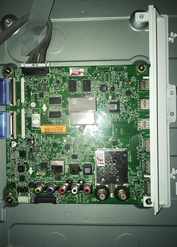 smart tv 3d lg 42lb7000 en desarme