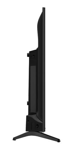 smart tv 40  full hd (1080p) hisense roku smart led cod: 250