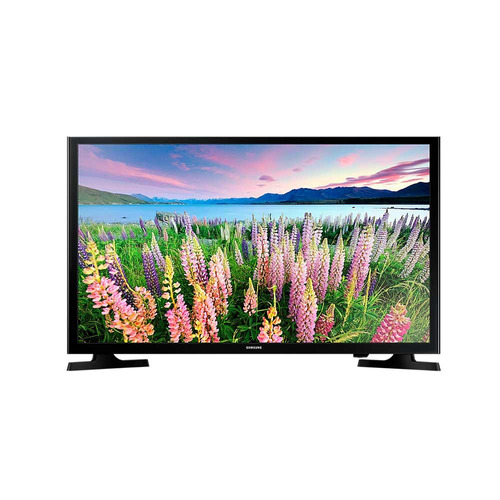 smart tv 40  full hd samsung un40j5200