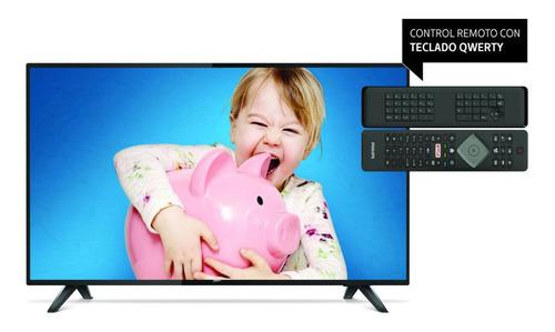 smart tv 43  full hd philips 43pfg5813/77