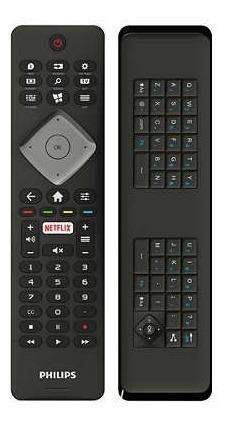 smart tv 43 philips g5813 43pfg5813/77
