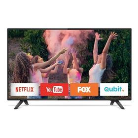 Smart Tv 43 Philips Mod. 43pfg5813/77 En 18 Cuotas