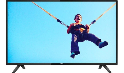smart tv 43 pulgadas full hd philips 43pfg5813/77