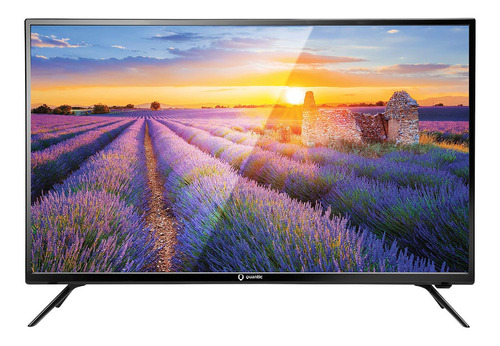 smart tv 43  quantic qi4368 fhd
