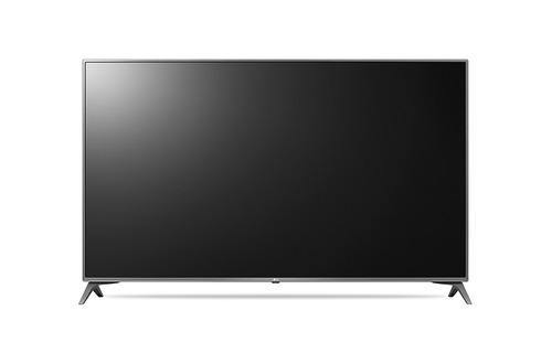 smart tv 43'' ultra hd 4k lg 43uk6300 3111