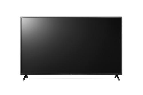 smart tv 43'' ultra hd 4k lg 43uk6300 3112