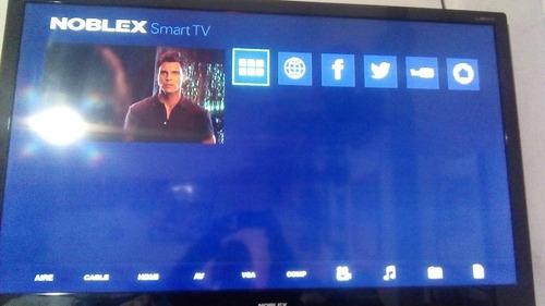 smart tv 47