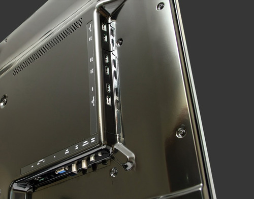 smart tv 49 4k 2k ultra hd led 9149 base pared 2 controles
