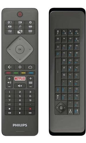 smart tv 49 4k philips 49pug6801/77 uhd