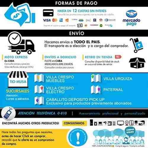 smart tv 49 4k ultra hd philco pld49us7c cuotas
