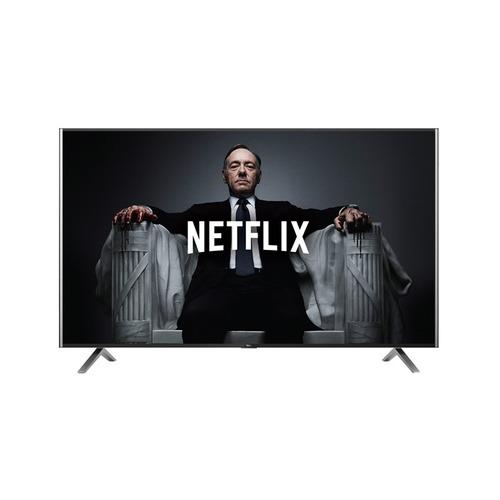 smart tv 49 full hd tcl netflix youtube usb wifi s4900