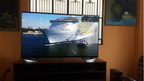 smart tv 4k 3d 70   sharp (thx) 6,000s/.