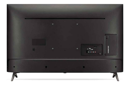 smart tv 4k 43  lg 43uk6300psb