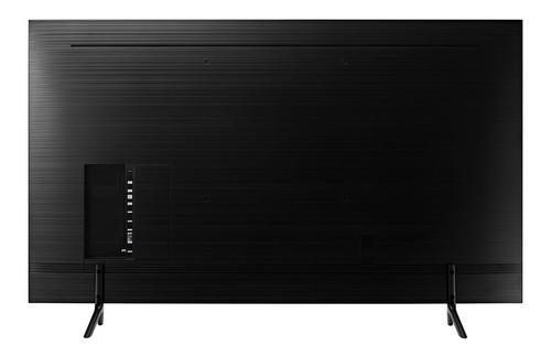 smart tv 4k 50 pulgadas uhd samsung un50ru7100 hdr cuotas