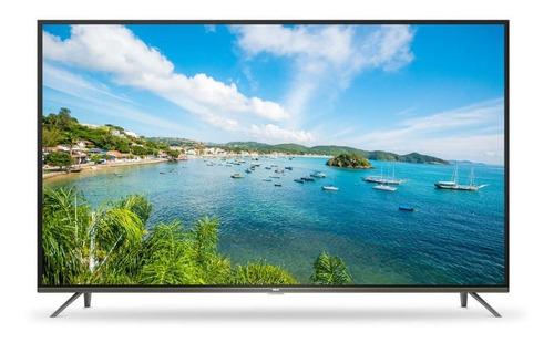 smart tv 4k 50 rca ts50uhd