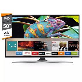 8d8005f45 Smart TV Samsung en Mercado Libre Argentina