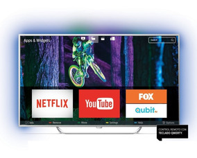 PHILIPS 32PFL3017D78 LCD TV DRIVERS DOWNLOAD FREE
