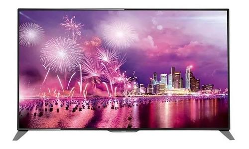 smart tv 4k 65 philips mod. 65pug6412/77 ambilight 3