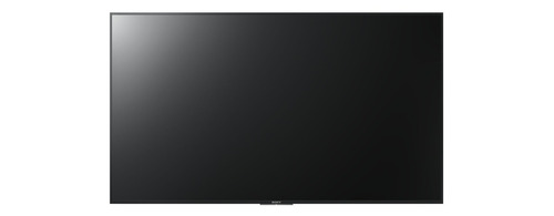 smart tv 4k hdr triluminos xbr-65x855e sony store