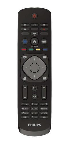 smart tv 4k led 58 pulgadas philips 58pud6654/77 uhd oficial