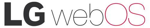 smart tv 4k lg de 55 pulgadas web os 3.0 led uhd 120 hz