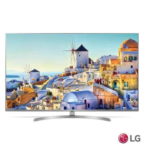 smart tv 4k lg led 49 hdr ativo ips webos 4.0 49uk7500psa