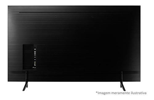 smart tv 4k samsung led 65 , uhd, hdmi, wifi, usb - 65ru7100
