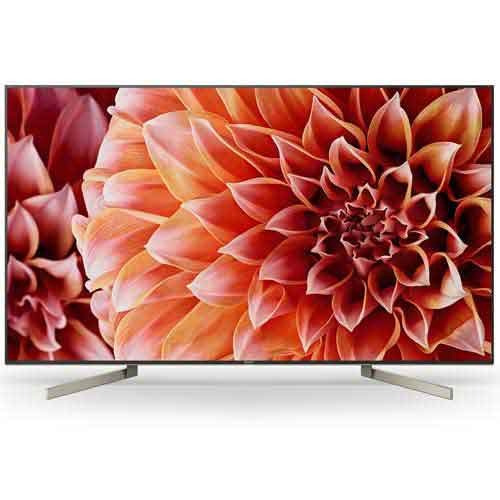 smart tv 4k sony led 75  4k x-reality pro wi-fi  xbr-75x905f