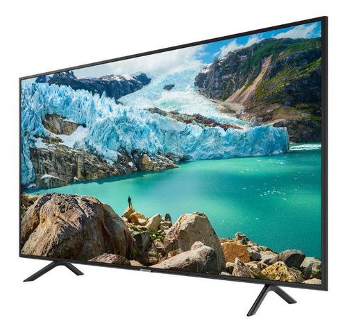 smart tv 4k uhd samsung 50  ru7100