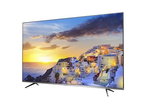 smart tv 50 hitachi 50smart4k18 led 4k uhd netflix lhconfort