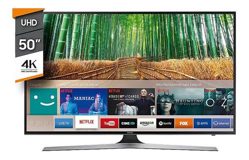 smart tv 50 pulgadas samsung 4k udh wifi hdr usb ahora 18