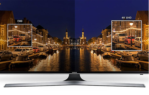 smart tv 50 uhd 4k samsung un50mu6100 q. core hdr oferta