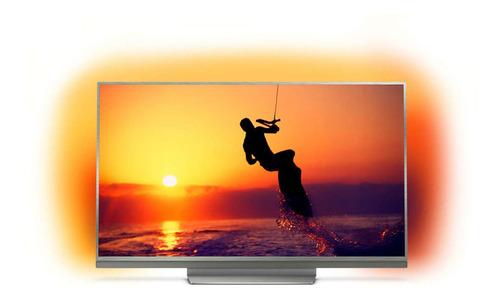 smart tv 55 4k uhd philips 55pug8513/77