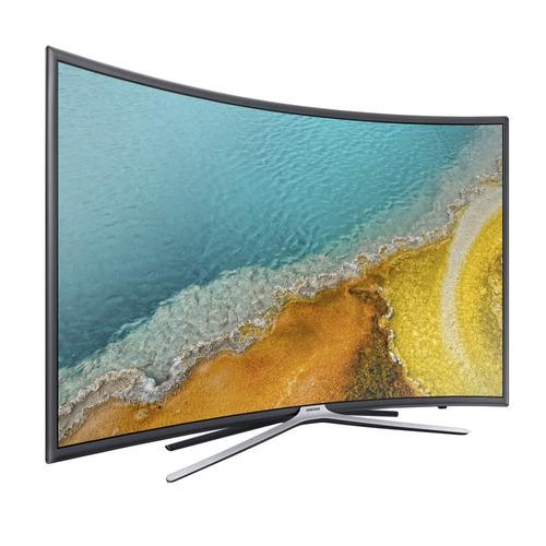 smart tv 55  curvo full hd samsung un55k6500