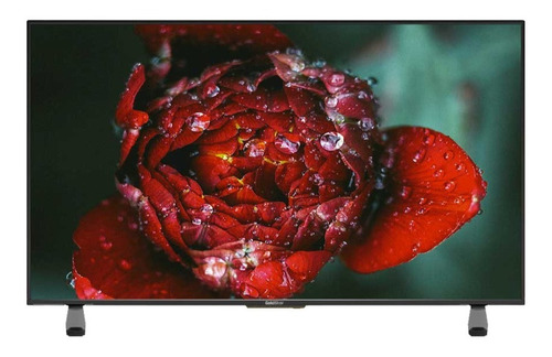 smart tv 55 goldstar uhd 4k netflix youtube ahora 18 full
