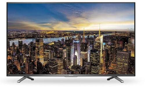 smart tv 55 , .hisense 55h7b 4k ultra hd hdmi, usb, negro