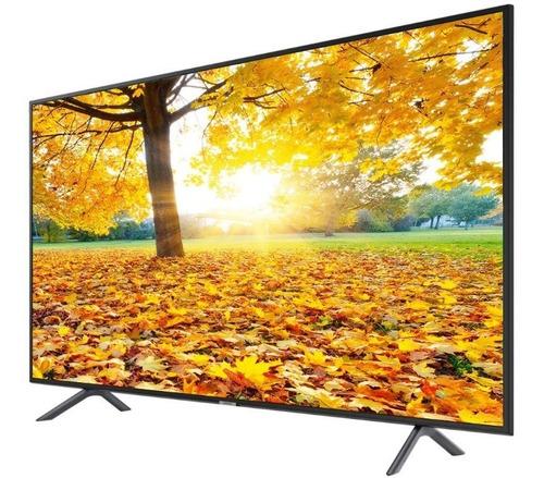smart tv 55  samsung 55nu7100 uhd 4k 1005