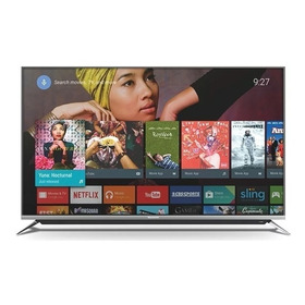 Smart Tv 65 4k Skyworth Sw65s6sug Android Usb Wifi Cuotas Dmaker