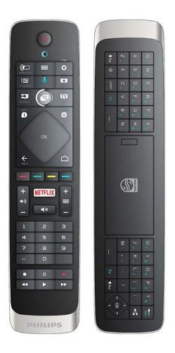 smart tv 65 4k uhd philips 65pug8513/77