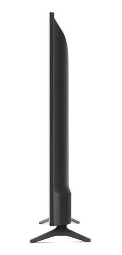 smart tv 65 pulg led class 4k 3840 x 2160p 120hz alexa lg