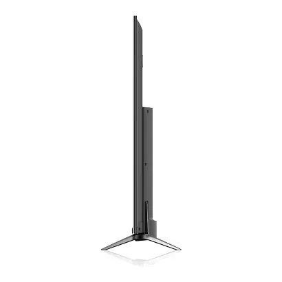 smart tv 65 pulgadas 4k skyworth wifi uhd netflix ctas s/int