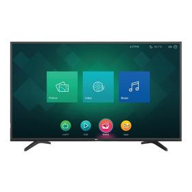 Smart Tv Bgh Ble3218rtx 32p Hd Led Netflix Hdmi Lhconfort