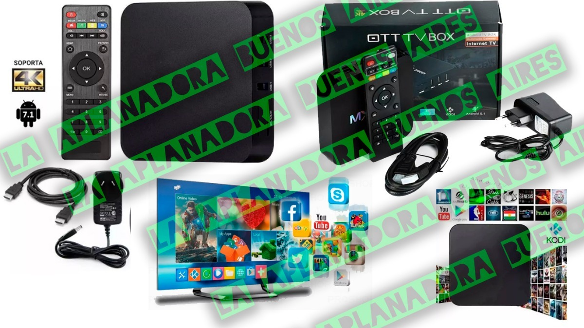 Top 10 Punto Medio Noticias | Android Tv Box 4k Apps