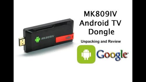 smart tv box converti tu tv en android full hd 4k 1 año garantia !! play store - netflix - youtube todo en tu tv - local