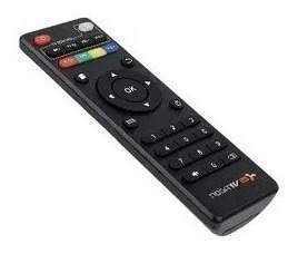 smart tv box live android - noganet