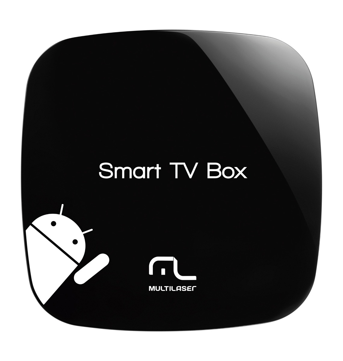how to connect smart tv to android l